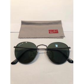 Ray Ban Rb3447 029 - Óculos no Mercado Livre Brasil 89ec45e902