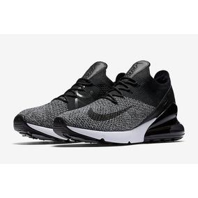 Nike Airmax 2018 270 Envio Gratis