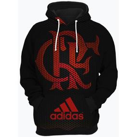 9abdc4e197 Casaco De Frio Flamengo Addidas Moda Marca Garanta O Seu Ful