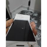 Lenovo Zuk Z2 Retirada De Peças