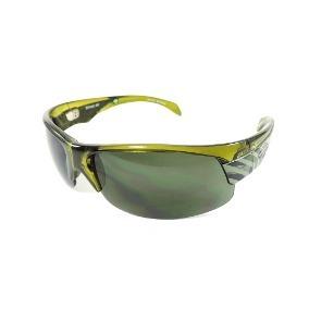 cbdd2214664e9 Oculos Mormaii Street Air Azul - Óculos no Mercado Livre Brasil