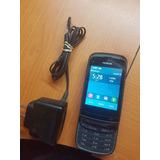 Nokia C2-02 !!! Excelente !!!