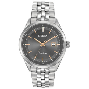 be0cc6fd2c9 Citizen Eco drive Sapphire Wr200 World - Relógios De Pulso no ...