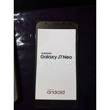 Telefono Samsung J7 Neo (sm-j701m)