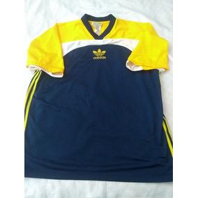 Playera adidas Talla Xl (moda Casual,retro,deportiva,jersey