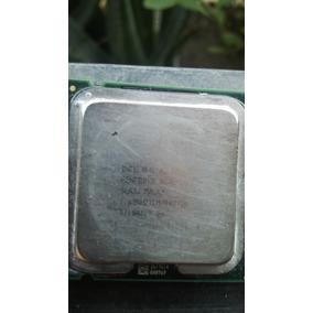 Procesador Intel Pentium Dual Core E2140 1.60gh