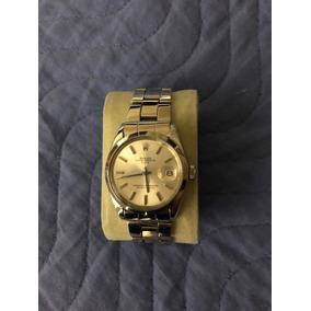 993a1c1ec5d Rolex Oyster Perpetual Date 100% Original