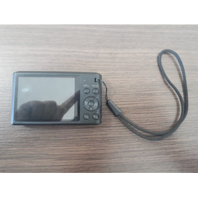 Maquina Fotográfica Samsung Modelo St64