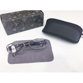464d9befd1cb6 Armações Oculos Cavalera - Óculos no Mercado Livre Brasil