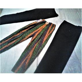 Pantalon Negro - Pantalones de Niños en Mercado Libre Venezuela d3d315b2336b
