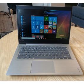 Notebook Lenovo Ideapad 320 80yf0005b Novo
