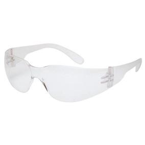 Oculos Aguia Incolor Armacoes - Óculos no Mercado Livre Brasil ea6975c887