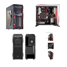 Computador Gamer I5 Memória8gb Hd 1tb Placa De Video