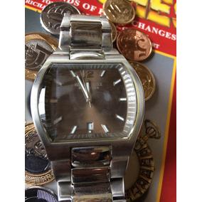 Relógio Keneth Cole ( No Estado) Leia Descrição