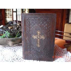 Die Bibel Heilige Schrift - Biblia En Aleman - Martin Lutero