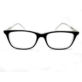 Oticas Diniz Oculos De Grau - Mais Categorias no Mercado Livre Brasil ee94cc5322