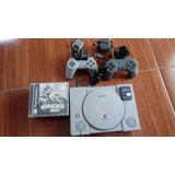 Sony Playstation1