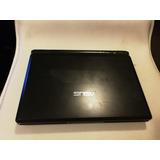 Netbook Asus Eee Pc 900