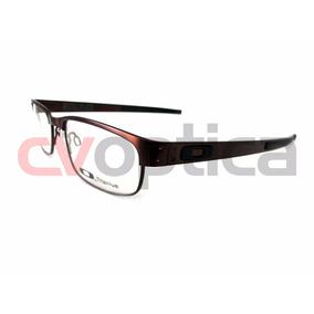 613b84b004 Lentes Gafas Oakley Metal Plate - Oakley en Gafas - Mercado Libre ...