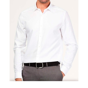 ef249b8444 Camisa Feminina Social - Camisetas e Blusas no Mercado Livre Brasil