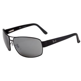 Ray Ban Rb 3503 - Óculos no Mercado Livre Brasil ac6c20bf53e1