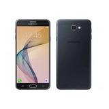 Samsung Galaxi J5 Prime 2016