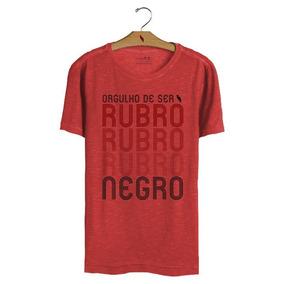 5bdce86e5e Camisa Flamengo Tamanho Xxg - Camisas em Rio de Janeiro no Mercado ...