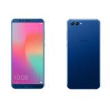 Huawei Honor V10 6gb/64gb Pronta Entrega! Vendedor 100%!