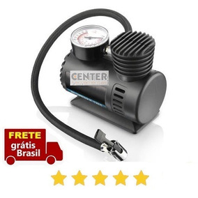 8b2c0f2ff62 Maquina De Desmontar Pneu De Moto Caseira no Mercado Livre Brasil
