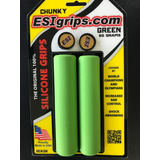 Manopla Esi Grips Chunky 32mm - Verder