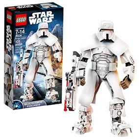 Death pdf troopers wars star
