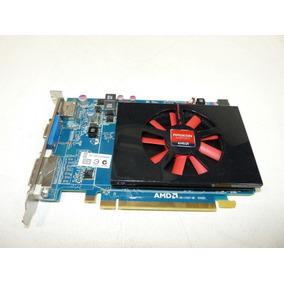 Ati Amd Radeon Hd6670 1g Display Port 102-c33302 Optplex 990