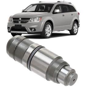 Tensor Hidraulico Corrente Journey 2.7 V6 07 À 12 4792443ab