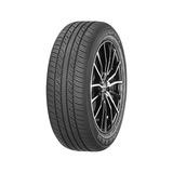 Neumatico 215/70 R16 100h Cp-671 (oe) Nexen Tire
