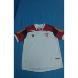 Camisa Do Flamengo Modelo 2011 Uniforme 1 Ou 2 - Camisa Flamengo ... ad8a4fe2de4b5