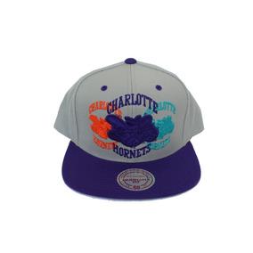 Gorras De Los Hornets en Mercado Libre México 461f71181a5