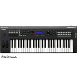 Piano Yamaha Motif Mx-49