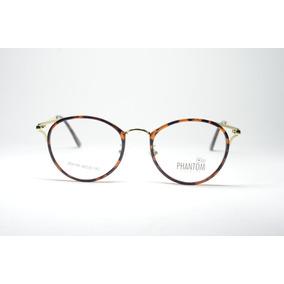 Armacao Oculos Grau Lindas E Diferentes - Óculos no Mercado Livre Brasil 1a8a3bc11a
