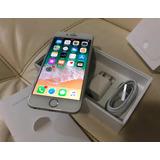Iphone 6 Estetica De 9.9 Al 100% Envio Gratis - Negociable