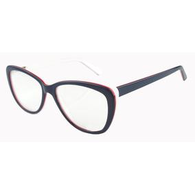 Oculos Sem Grau Barato Da Isabela - Óculos no Mercado Livre Brasil 38c6344e67