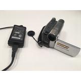 Video Cámara Digital Sony Dcr-hc35e Para Reparar