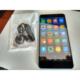 Celular Thl Lector Huellas, 5.5 2ram,16mem Samsung Huawei