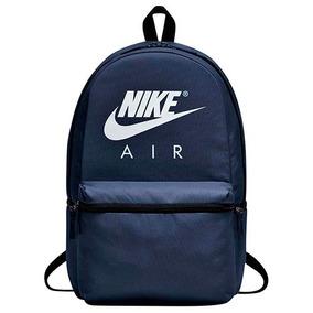 Libre Aire Nike En De México Capsula Mercado Mochila zxRqnPCtwn