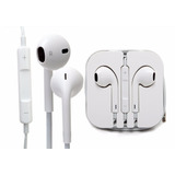 Fone-ouvido--original-100-apple-iPhone-5s 6 6s