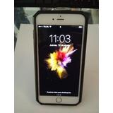 Celular Apple Iphone 6 Plus 64 Gb Original En Buen Estado