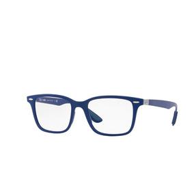 87bba482d34c7 Oculos Rayban Masculino Fibra De Carbono - Óculos no Mercado Livre ...