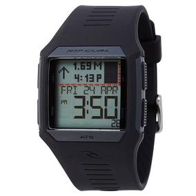 e164d4b643a Relogio Rip Curl Core Surf Watch Masculino - Relógios De Pulso no ...