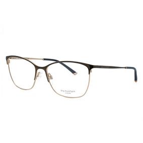 Armaçao De Oculos Feminino - Óculos em Santa Catarina no Mercado ... fce03e1813