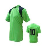 Jogo De Camisa De Futebol Jogo Infantil - Kit 14 Camisas 27ba93aa02dfa