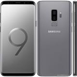 Celular Libre Samsung Galaxy S9+ Plus 64/6 Ram Libre